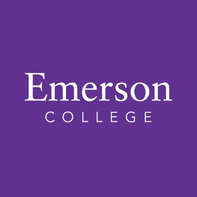 EMERSON COLLEGE     Worked with the college to develop a mobile app made by students, for students. Became main social media coordinator for all communication after working on the production and promotion of the app.