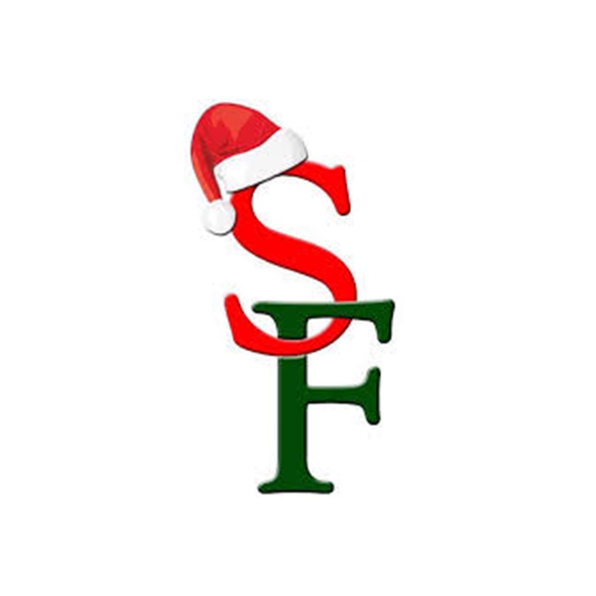 SANTA FOUNDATION     Pat Timmons' grandparents started the Santa Foundation over 30 years ago and Pat has been helping ever since he could, he even was the designer of the logo. The Santa Foundation was established to fulfill one goal. That goal was to provide gifts for families in need during the Holidays and year round.