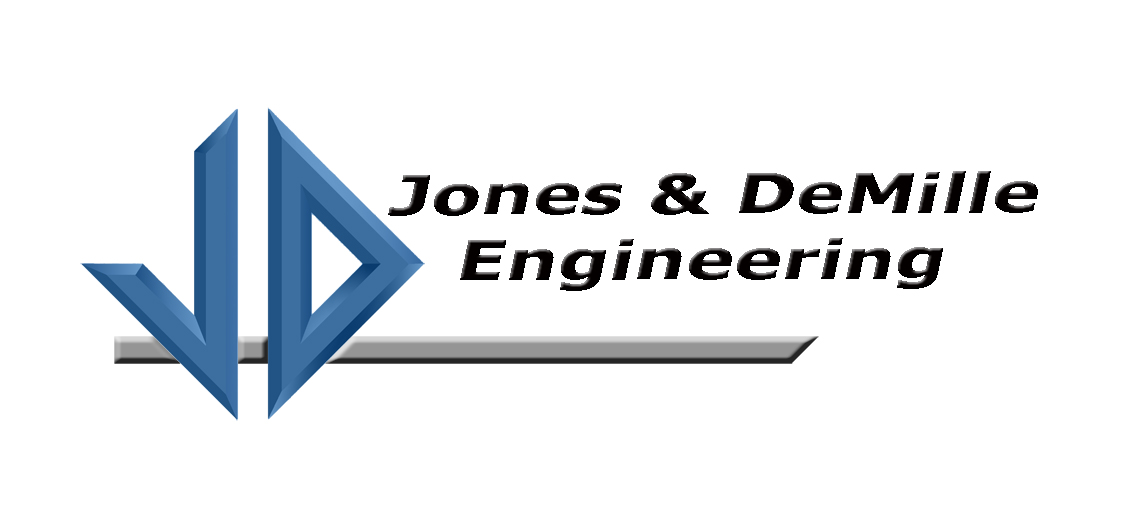 JDE_Logo no border-white.jpg