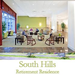 South-Hills_1.jpg