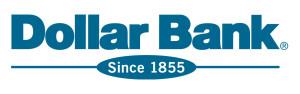 Dollar-Bank2-300x94.jpg