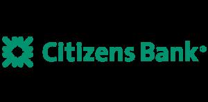 citizens-bank-logo-300x148.png