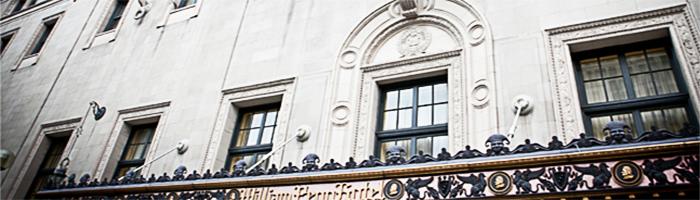 Omni-William-Penn-Hotel.jpg