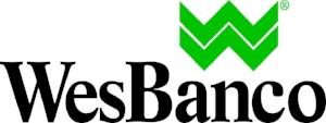 WesBanco_hires pr logo.jpg
