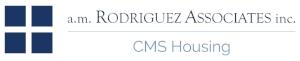 AM Rodriguez & CMS Logo NEW.jpg