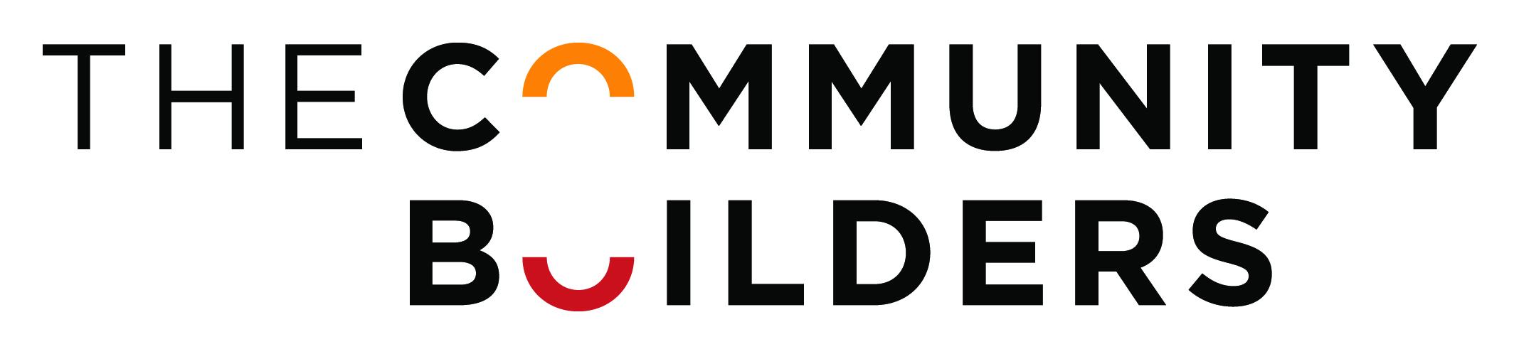 TCB_Logo_Print_300dpi.jpg
