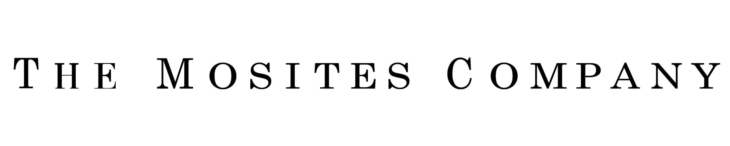 tmc logo.jpg