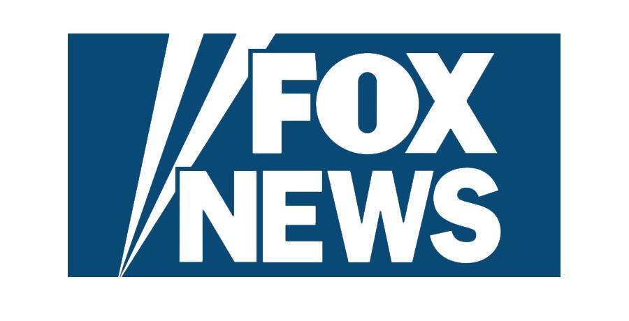 kisspng-fox-news-fake-news-united-states-cable-news-news-b-fox-business-logo-5b483938a7dd76.8085764015314598966876.png