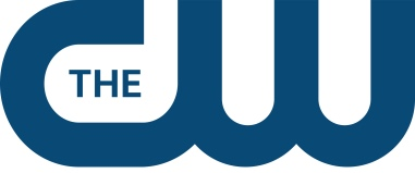 CW-San-Diego-logo-e1497897252349.png