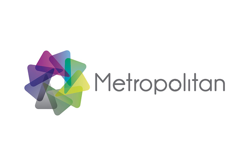 metropolitan-logo-wr.jpg