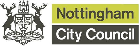 NCC-Logo.jpg