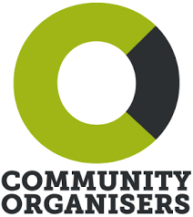 community organisers logo.png