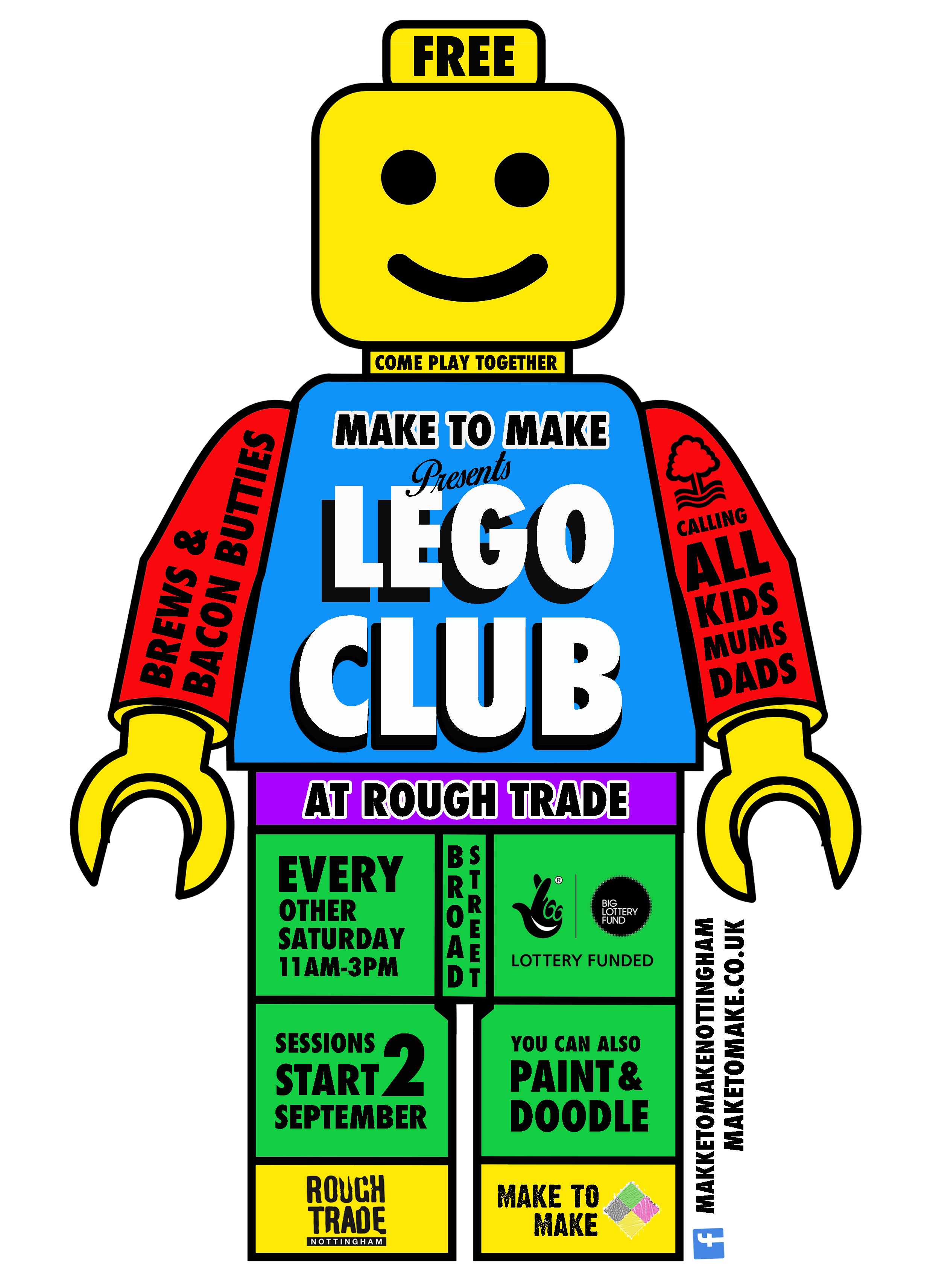 LEGO POSTER DONE DONE.jpg