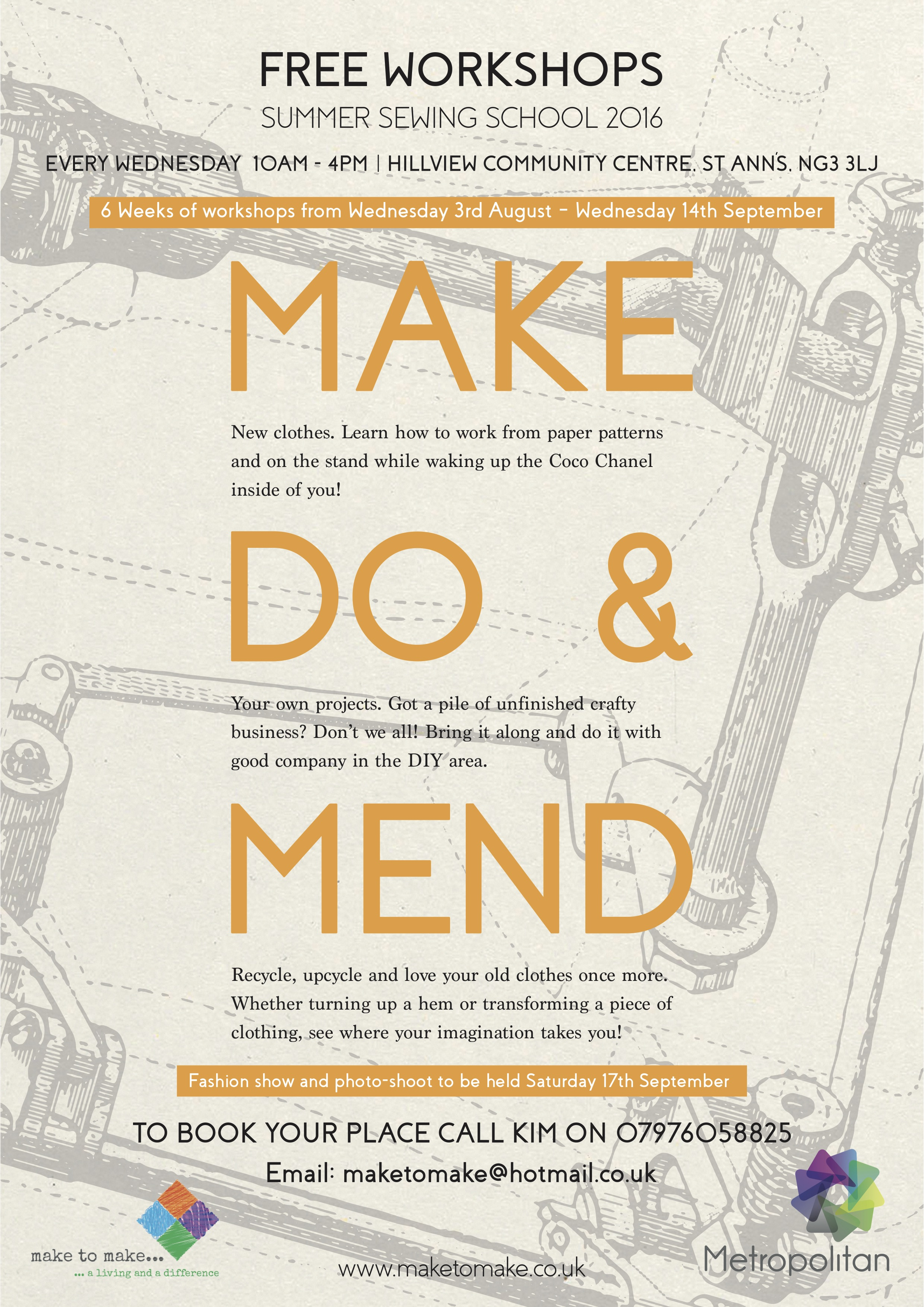 make do and mend.jpeg