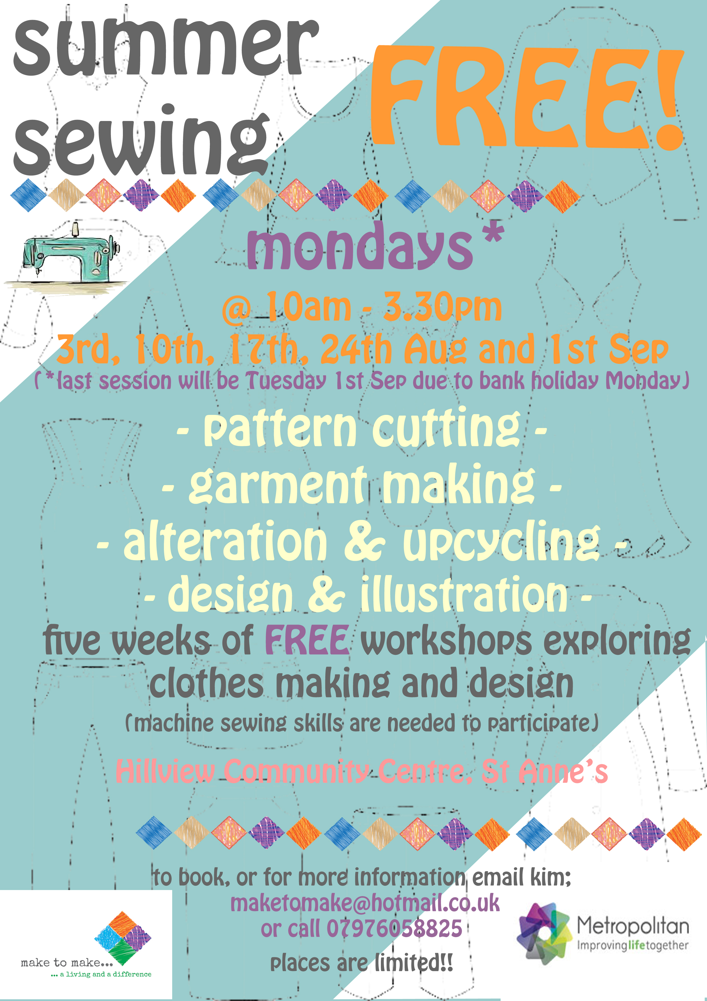 summer sewing school2 copy copy.jpg