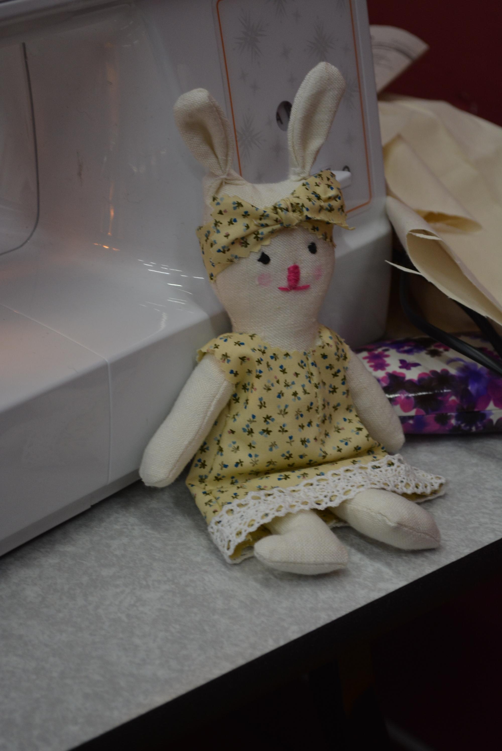 Joan the rabbit.JPG