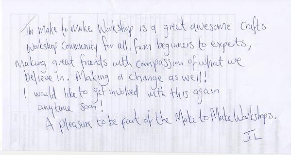 quote JL handwritten.jpg