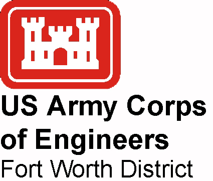 sponsor-usarmycorps.png
