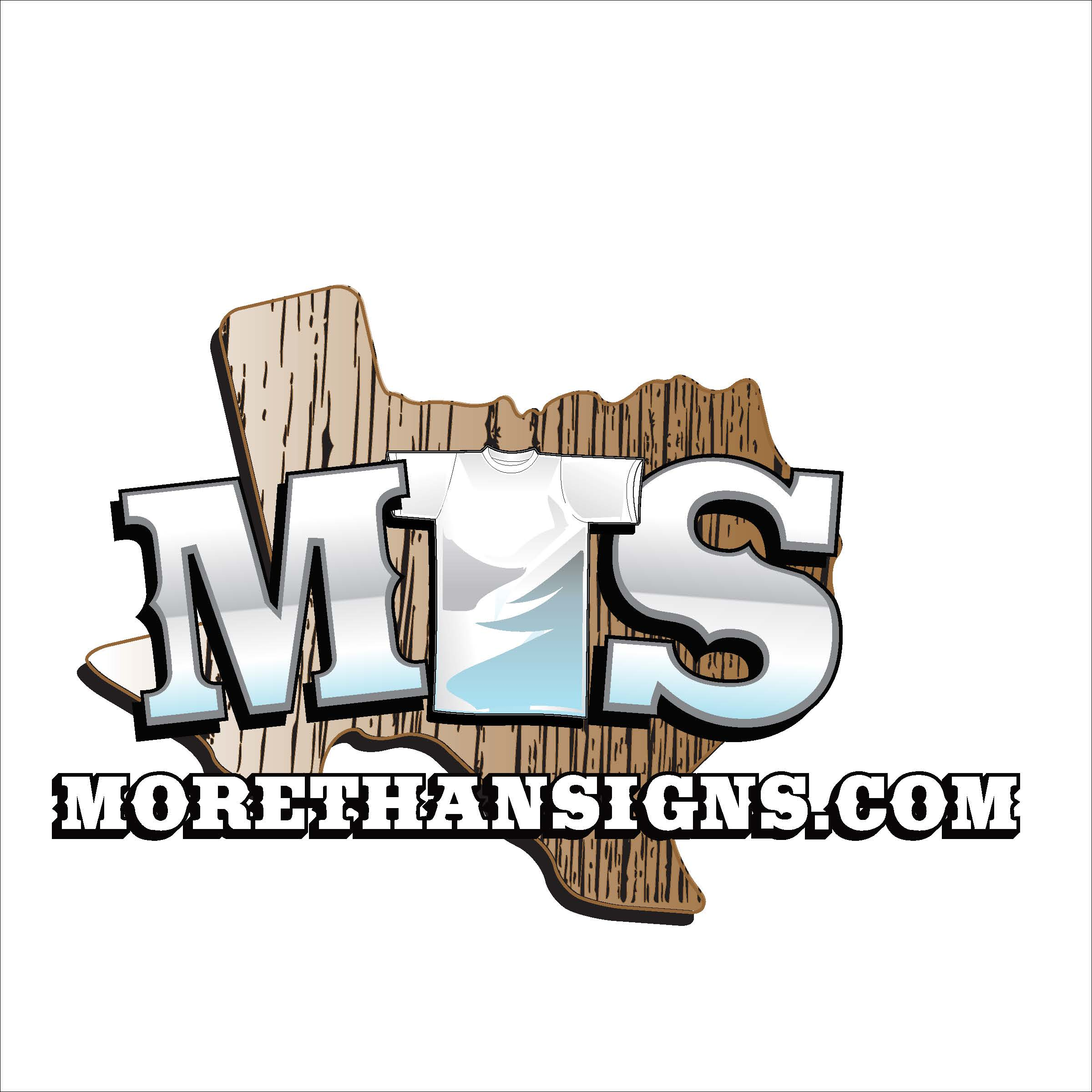 mts More than Signs logo.jpg