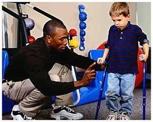 Pediatric-Physical-Therapist.jpg