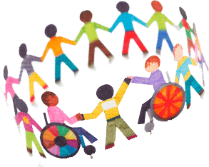 specialneedscircle_together.png