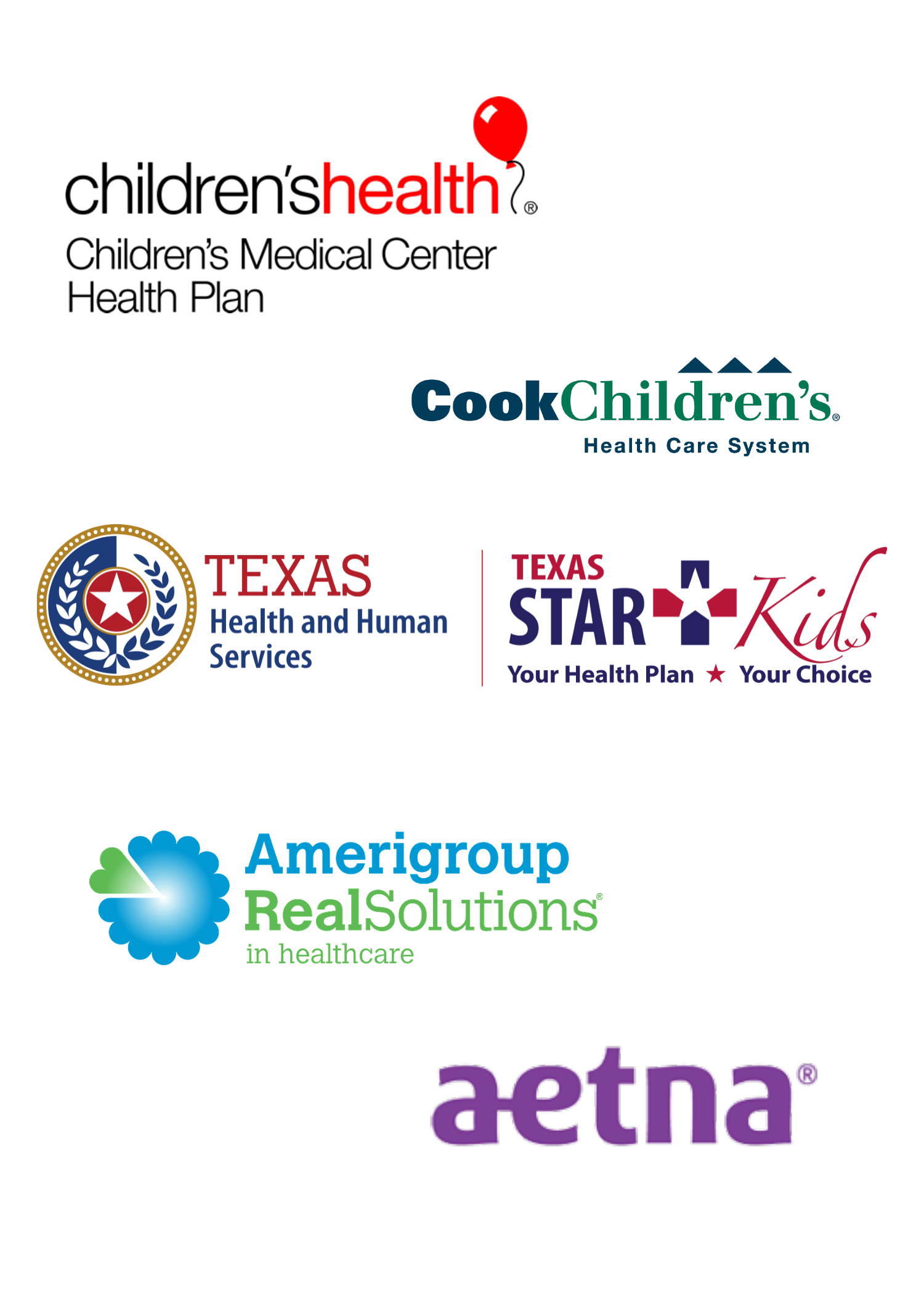 Medicaid - Dynamic Therapy is a licensed Home Health Agency and a participating provider with several Texas Medicaid/STAR Kids Managed Care Organizations (MCOs).