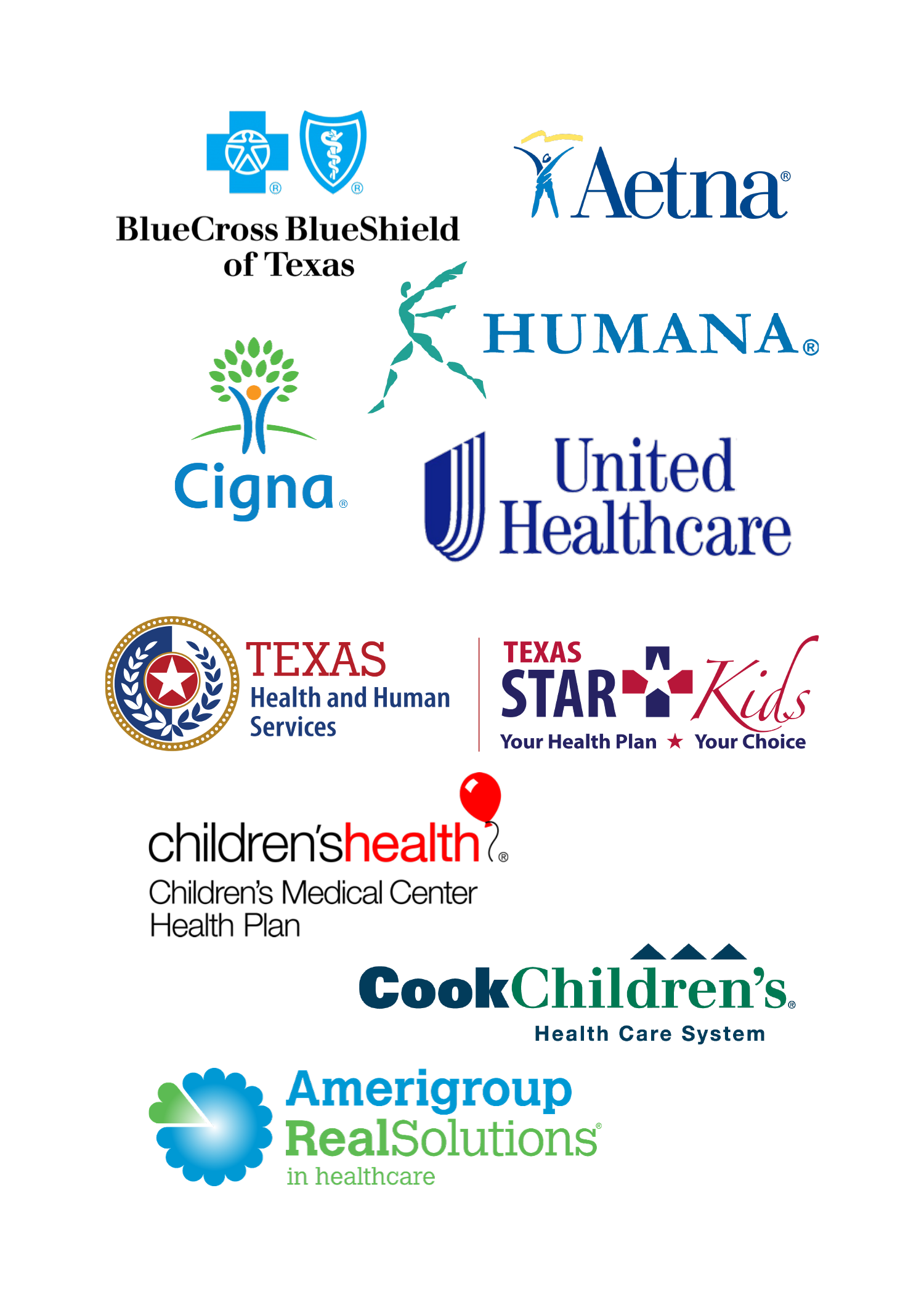 All payer logos (1).png