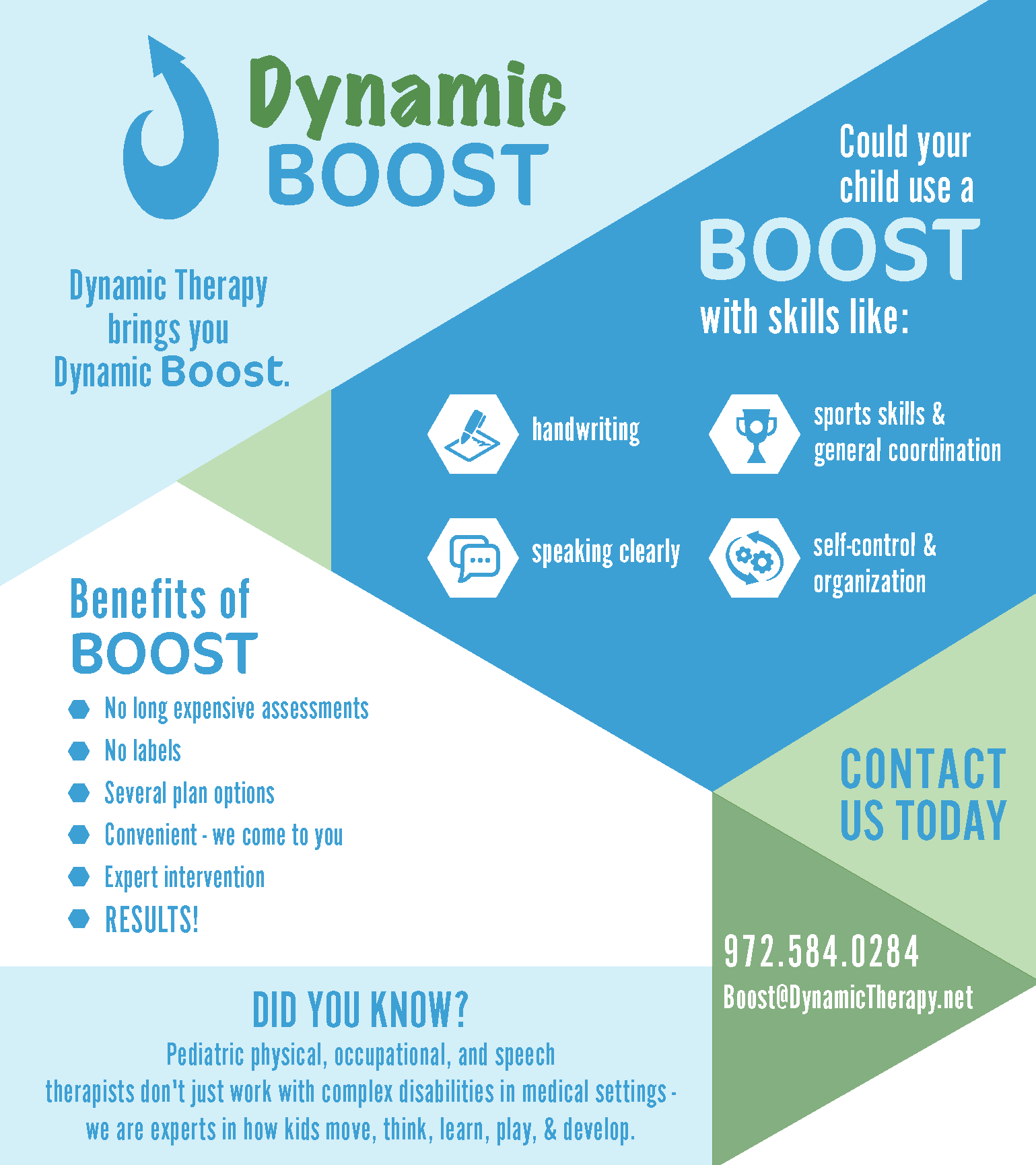 BOOST website page file.png