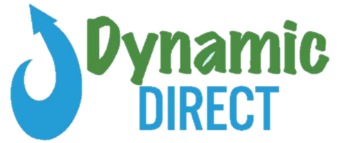 direct logo_background removed.png