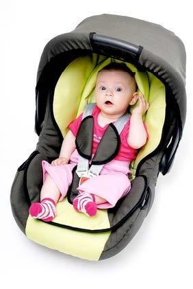 Infant Carrier pic2.jpg