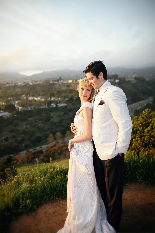 WeddingCoverPic.jpg