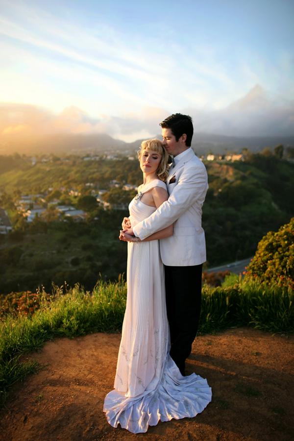 Weddings Pic.jpg