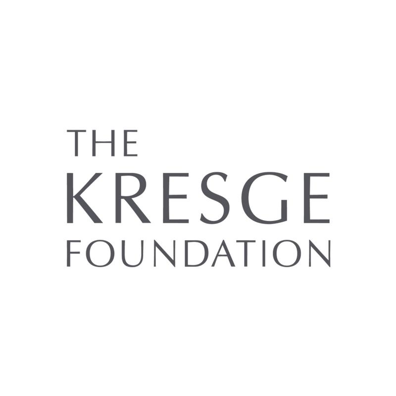 kresge updated logo.png