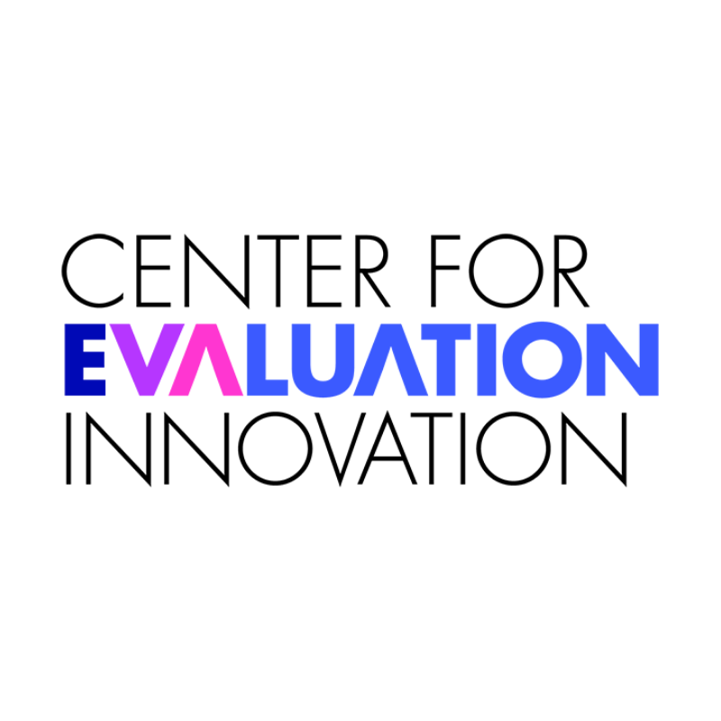 EE Site Partner Logos.png