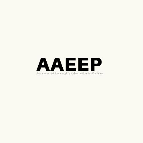AAEEP_Plain.png