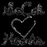 socalhearts.png