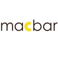 macbar.png