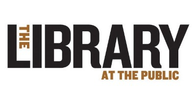 Library-at-the-Public-Restaurant - Edited (1).jpg