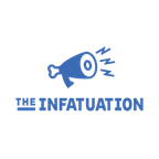 logo-infatuation.png