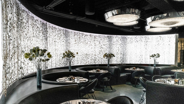 restaurant_newyork_001.jpg