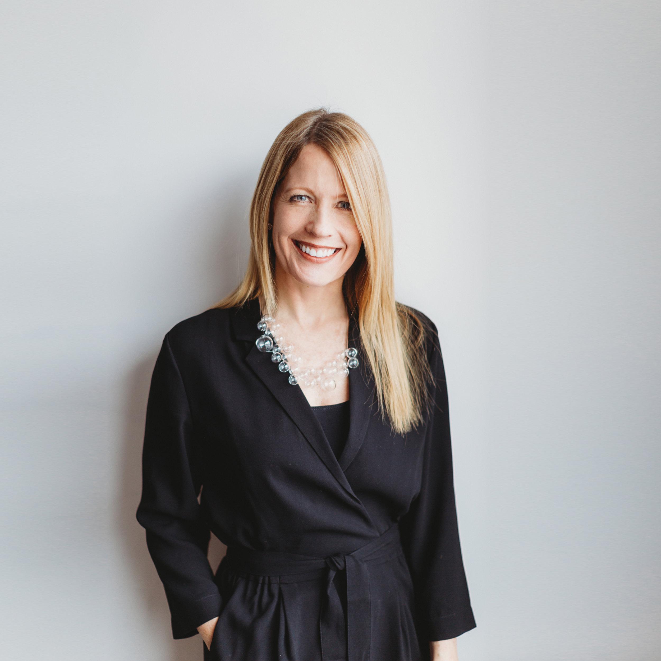 Dr. Alana Holt   Psychiatrist at The University of Saskatchewan