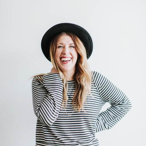 Megan Elizabeth   Jewelry Designer  Maker of pretty things   website  |  facebook  |  instagram