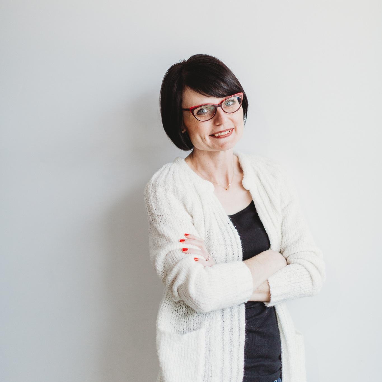 Amanda Sheldon   Realtor | Realty Executives Saskatoon   Email  |  Facebook  |  Instagram