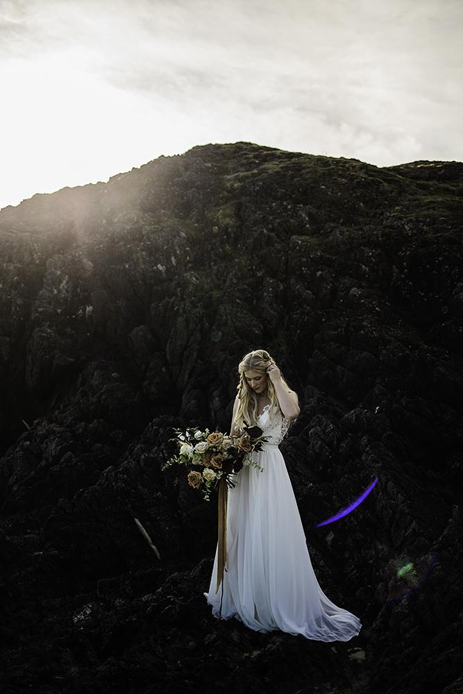 SarahRollesPhotography1.jpg