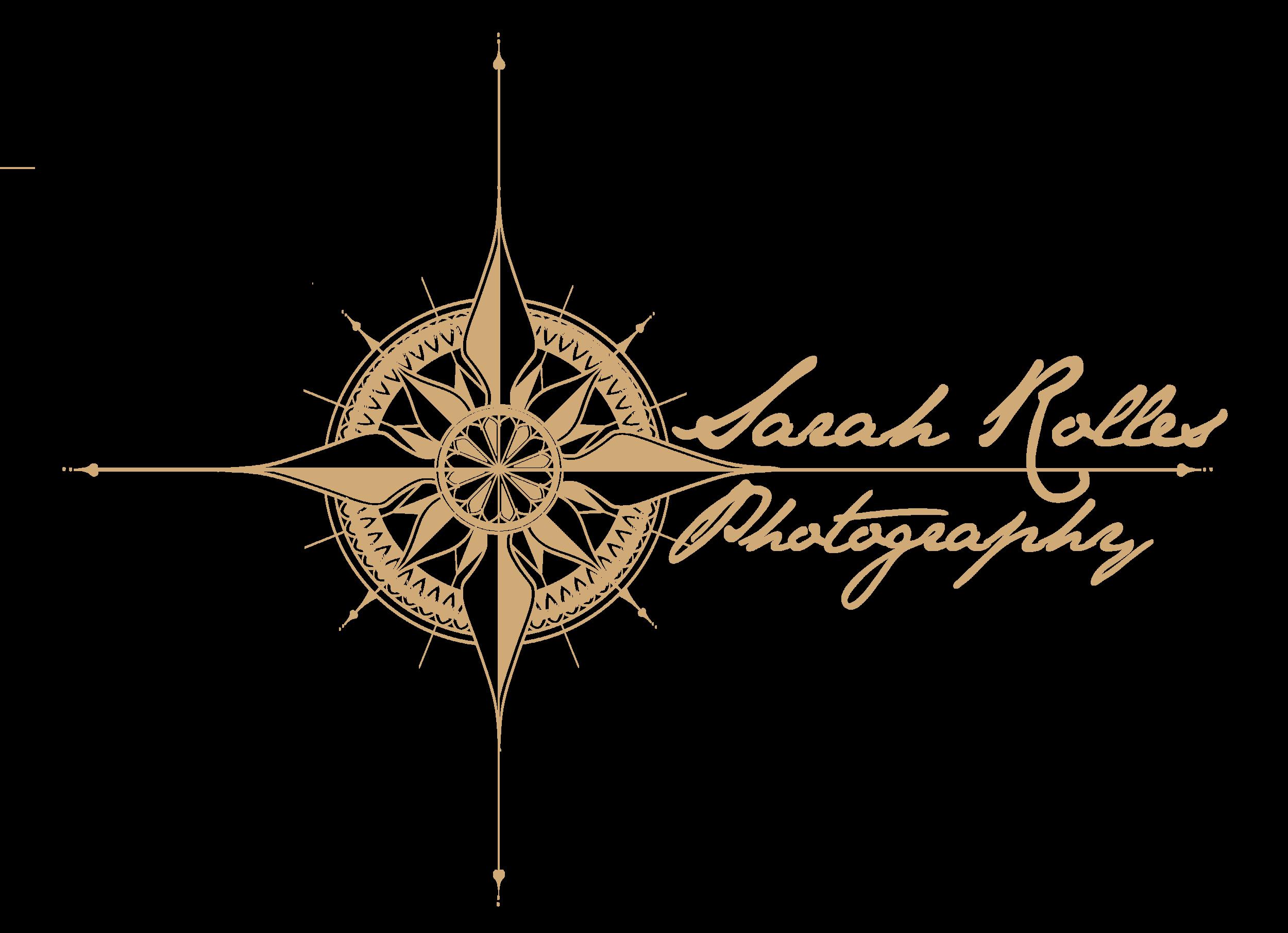 Sarah Rolles Photography.png