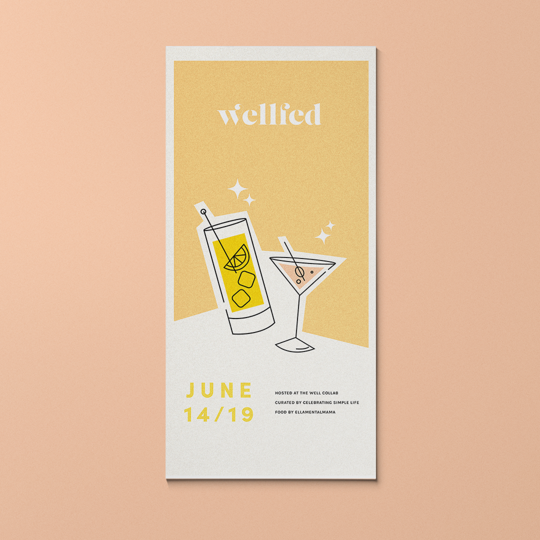 wellfed-June.png