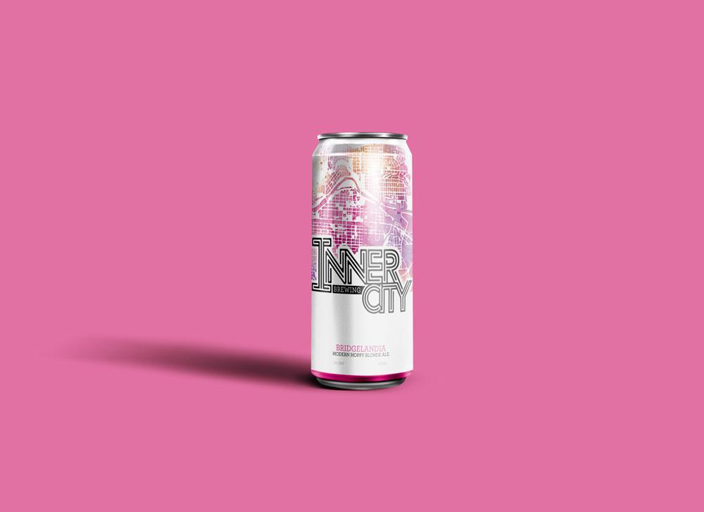 beers-bridge.jpg