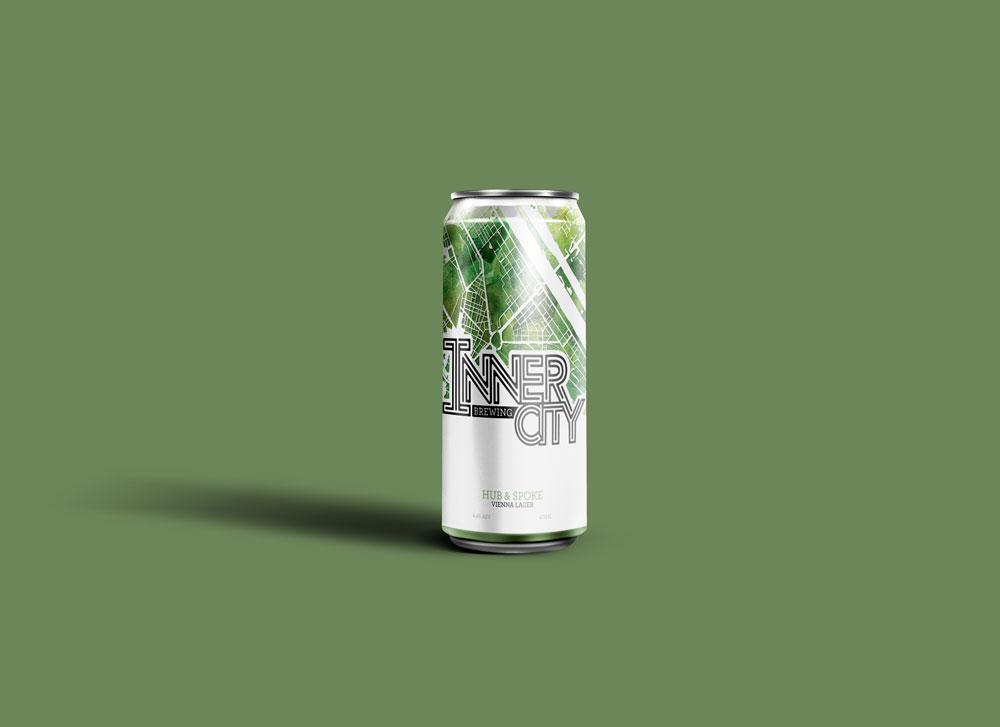 beers---HUB.jpg