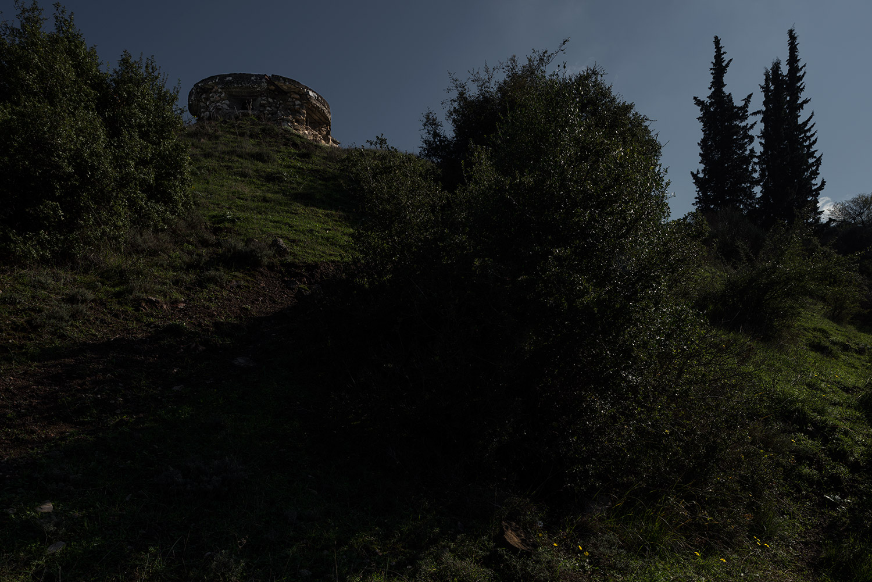 ekkara-iii.jpg