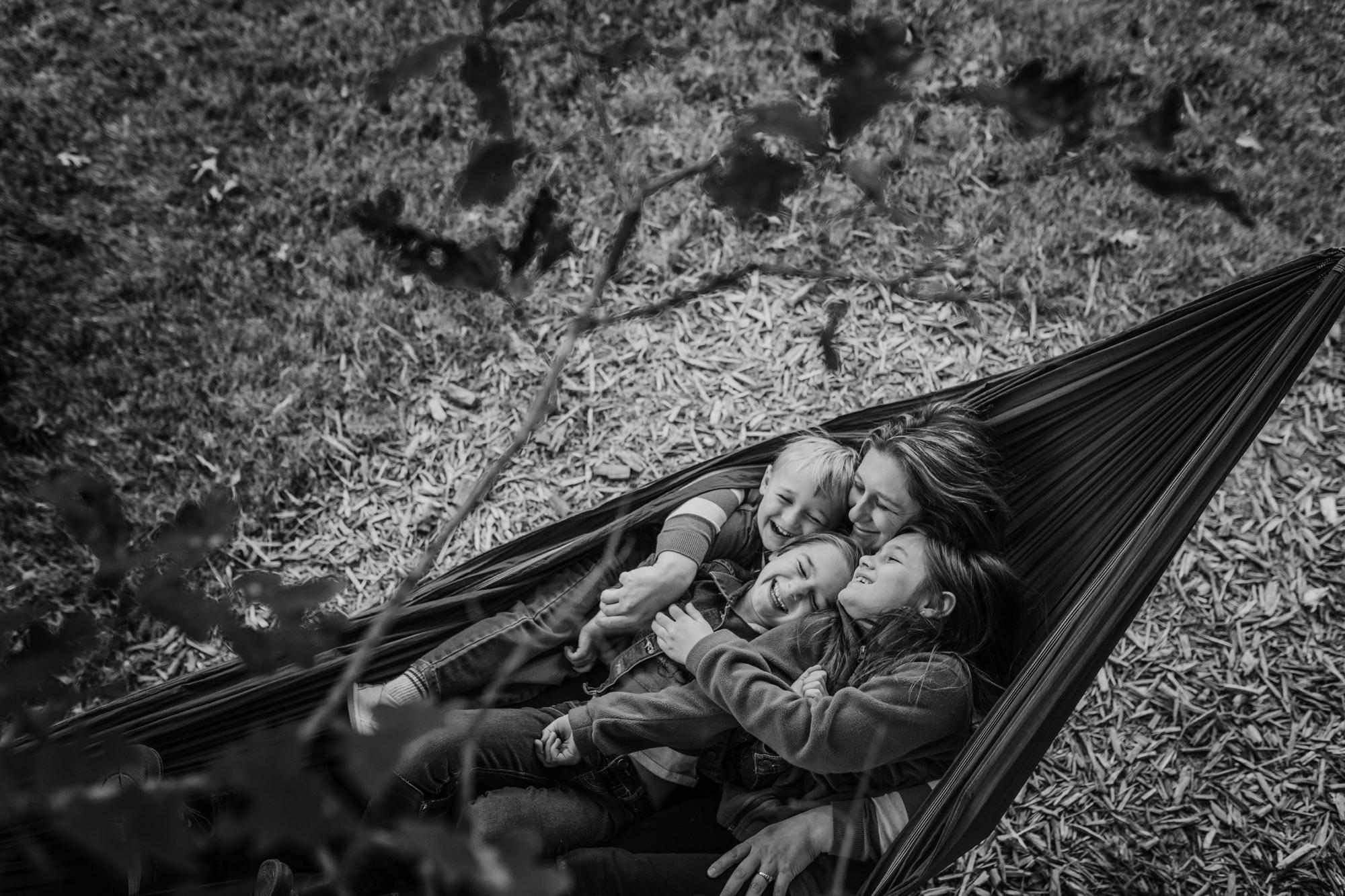 denver_colorado_documentary_lori_mack_photography20171028-4D5A4776.jpg